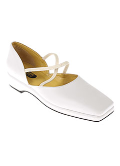 Produit-Chaussures-Femme-JEAN PAUL BARRIOL