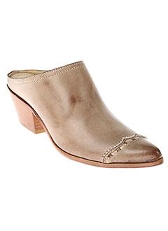 Produit-Chaussures-Femme-SARTORE