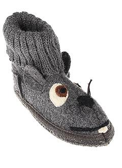 Produit-Chaussures-Enfant-MOD 8