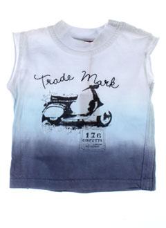 Produit-T-shirts-Garçon-CONFETTI