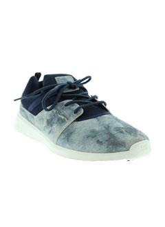 Produit-Chaussures-Homme-DC