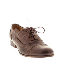 Produit-Chaussures-Femme-IKKS