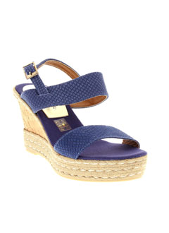 Produit-Chaussures-Femme-SEE YOU JANE