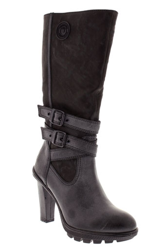 Femme Soldes Chaussures amp; Pataugas Total Discount Promo En 80 UwwxCBd