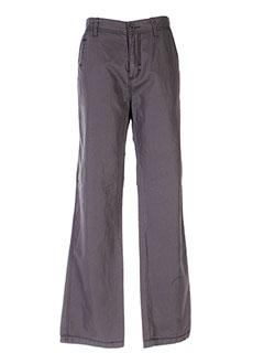 Produit-Pantalons-Homme-ESPRIT