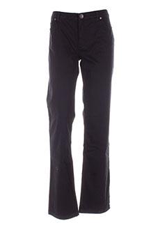 Produit-Pantalons-Femme-BENETTON