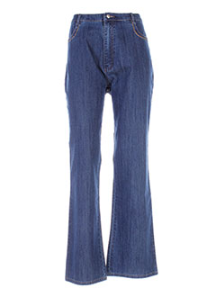Produit-Jeans-Femme-ESKADE