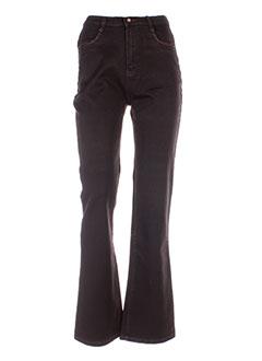 Produit-Pantalons-Femme-ESKADE