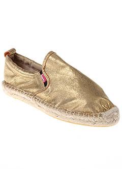 Produit-Chaussures-Femme-SUPERDRY