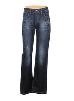 Produit-Jeans-Femme-GARELLA