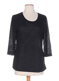 Produit-T-shirts / Tops-Femme-GELCO
