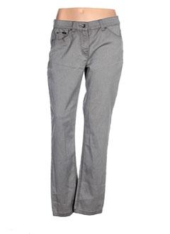 Produit-Pantalons-Femme-BX