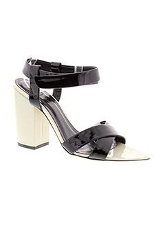 Produit-Chaussures-Femme-PAULO BRANDAO