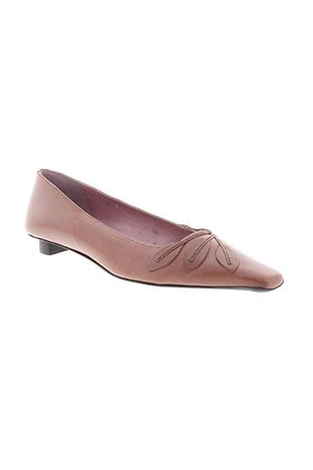 kenzo chaussures femme de couleur rose