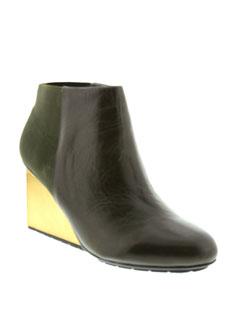 Produit-Chaussures-Femme-UNITED NUDE