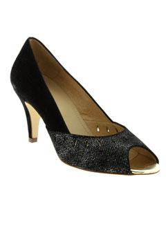 Produit-Chaussures-Femme-SCHMOOVE