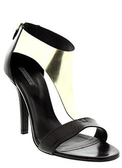 Produit-Chaussures-Femme-VIC