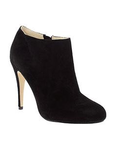 Produit-Chaussures-Femme-BUFFALO
