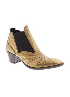 Produit-Chaussures-Femme-QUELQUES SHOES DE PLUS