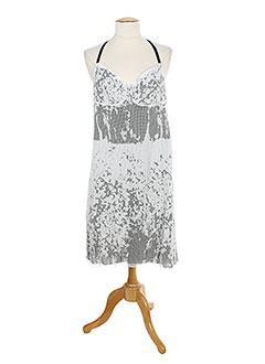 Produit-Robes-Femme-C'N'C