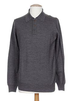Produit-T-shirts-Homme-GIANNI FERRUCCI