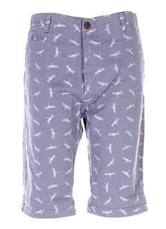 Produit-Shorts / Bermudas-Homme-MINIMUM