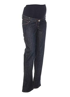 Produit-Jeans-Femme-NOPPIES
