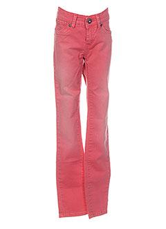 Produit-Jeans-Fille-PEPE JEANS