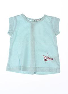 Produit-T-shirts-Fille-PETIT BOY