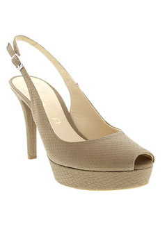 3g1hf Tamaris Femme Chaussures Chic Roses B6wdzqxdI