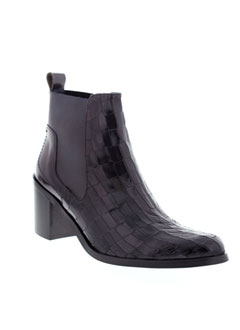 Produit-Chaussures-Femme-PINTO DI BLU