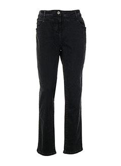 Produit-Jeans-Homme-CECIL