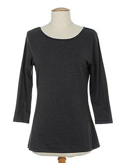 Produit-T-shirts-Femme-BOHEMIA