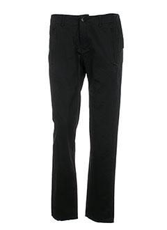 Produit-Pantalons-Femme-BOHEMIA