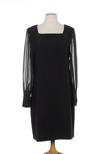 mexx robes femme de couleur noir