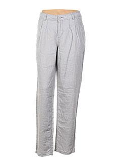Produit-Pantalons-Homme-STREET ONE