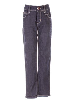 Produit-Jeans-Fille-EDEFA JEANS