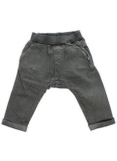 Produit-Pantalons-Garçon-BELLY BUTTON