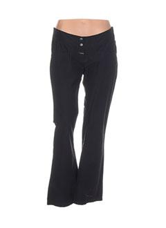 Produit-Pantalons-Femme-GOTCHA