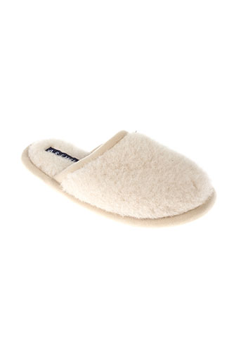 arthur chaussures femme de couleur blanc