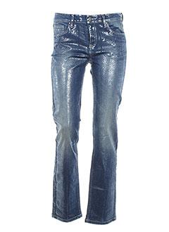 Produit-Jeans-Femme-HUIT SIX SEPT
