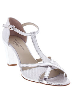 Produit-Chaussures-Femme-ANNIEL