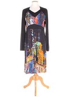 a66b2a322905 robes-mi-longues-femme-noir-evalinka-21098 215.jpg