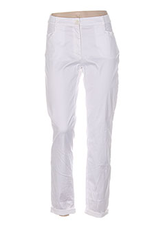 Produit-Pantalons-Femme-AVENTURES DES TOILES