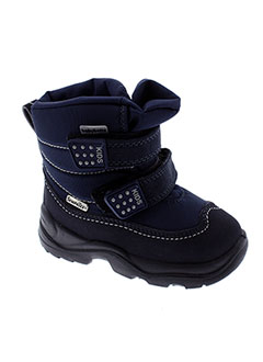 Produit-Chaussures-Enfant-SYMPATEX