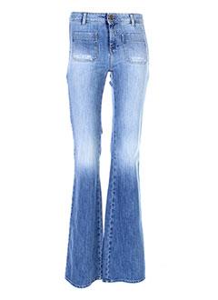 Produit-Jeans-Femme-BA&SH