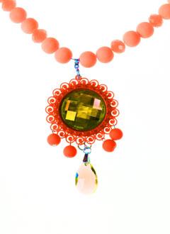 Produit-Bijoux-Femme-L'ESPRIT CRAFTEUSE