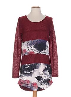 c7636452fe tuniquemanchelongue-femme-rouge-smash-wear-5616502_161.jpg