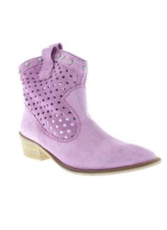 Produit-Chaussures-Femme-LOL SHOES