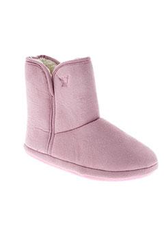 Produit-Chaussures-Femme-LA FIANCEE D'ARTHUR